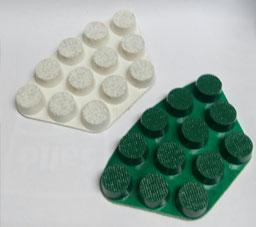pulidoras de suelo supermunich pastilla diamante
