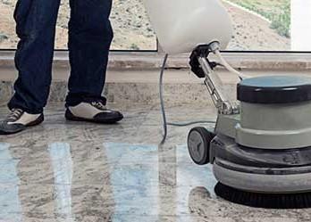 maquinaria de limpieza en Fuenlabrada