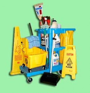 Maquinaria de limpieza en fuenlabrada mejores tipos - Empresas de limpieza en fuenlabrada ...