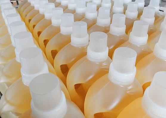 venta de productos de limpieza industrial