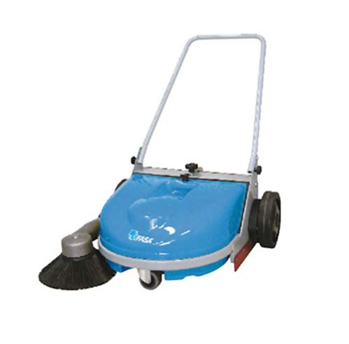 barredoras para abrillantar suelobarredoras para abrillantar suelo
