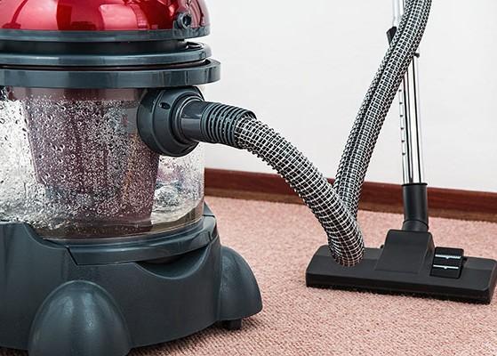 Proveedores de Productos de Limpieza