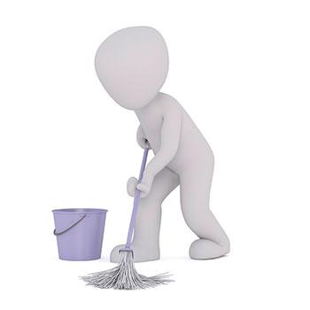 productos industriales de limpieza madrid