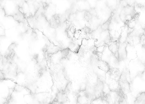 abrillantar marmol